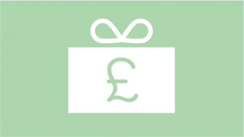 Costley & Costley Gift Voucher
