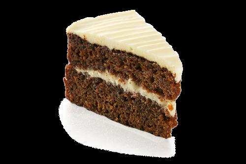 Birthday Carrot Cake Cream Cheese